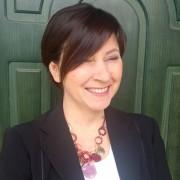 Giulia Arrigoni