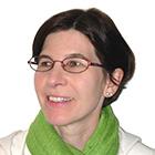 Barbara Tomasi