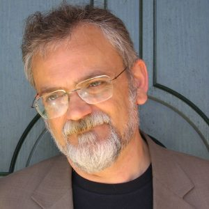 Mauro Milani