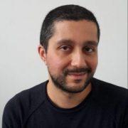 Antonio Pilello