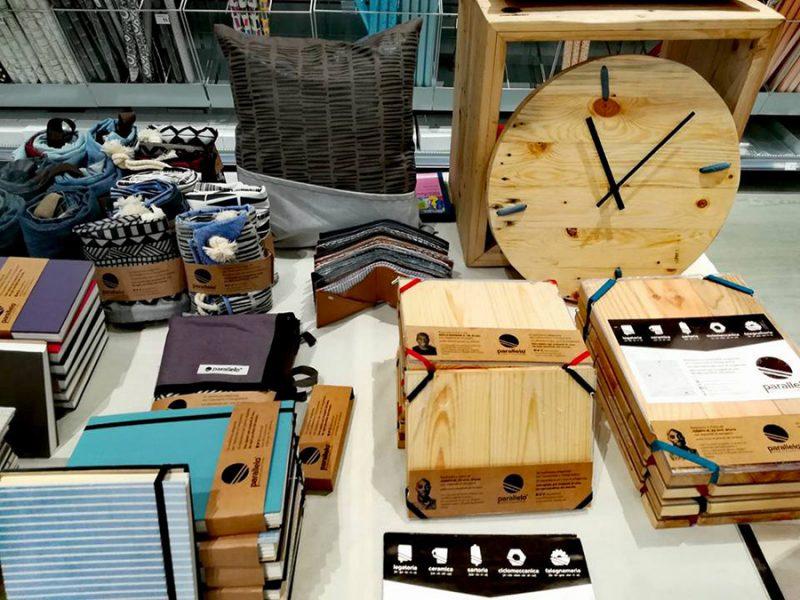 Zodio Craft Market, Rescaldina 14 e 15 aprile 2018