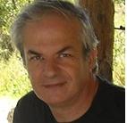 Julio Sol