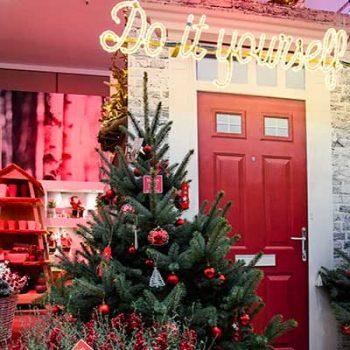 Christmasworld e Creativeworld Francoforte 2022