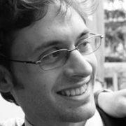 Matteo Grigolini CSIL Centre for Industrial Studies