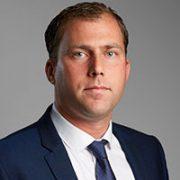Dirk Hoogenboom, USP Marketing Consultancy