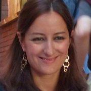 Paula Ortega Gayoso - Wayin Iberia