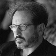 Federico Della Puppa, Coordinatore scientifico Centro Studi YouTrade