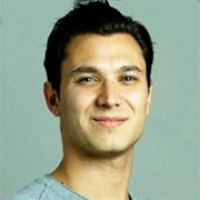Stefano Botter Consultant Home & Technology, Euromonitor International