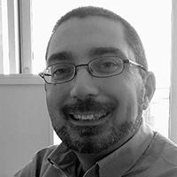 Alessandro De Fazio - Sub Lead Market Insight GfK