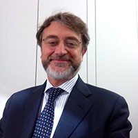 Eugenio Perrella