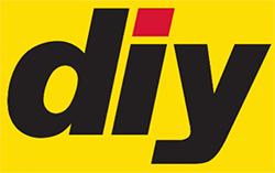 diy - Daehne Verlag