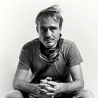 Giuliano D'Angelo