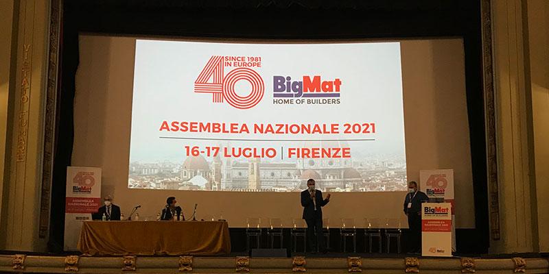 Assemblea-nazionale-BigMat-2021