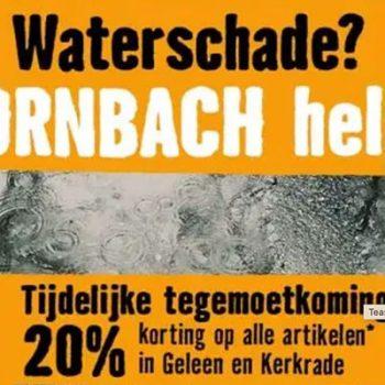 Hornbach diy