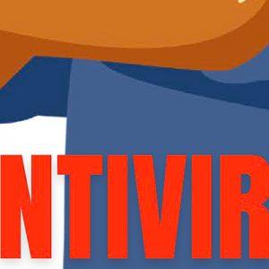 Parte #Antivirus, la campagna che promuove la vaccinazione degli edili