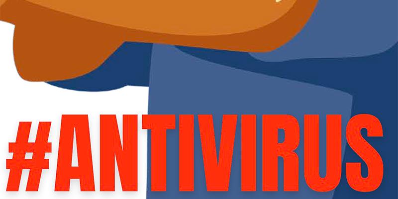 campagna vaccinazione covid-19 sindacati