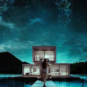 The Future Home, la ricerca di Euromonitor