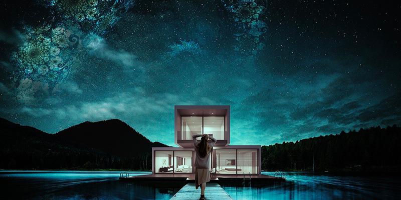 ricerca euromonitor casa del futuro