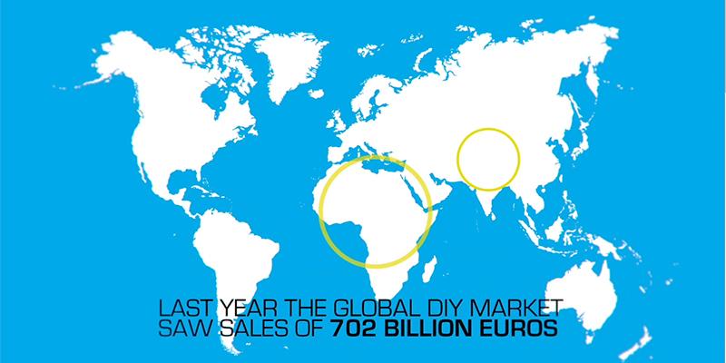 mercato-diy-global-2020