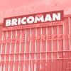 Posizioni aperte a Bricoman