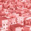 """""""Renovation Revival"""" per l'immobiliare, in Europa occidentale"""
