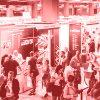 Hardware Forum 2019, si alza il sipario