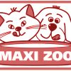 Maxi Zoo, partnership con Payback