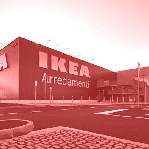 Riapertura Ikea, aggiornamenti