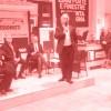 """""""All Italian talk show"""", la distribuzione italiana da Ottimax a Cesena"""